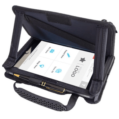 Intrinsically Safe Case Ipad Mini 5