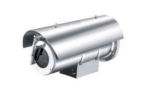 Intrinsically-Safe-CCTV-Camera-Kaixuan-KX-EX600PWY20-ATEX-certified