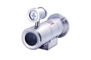 Intrinsically-Safe-CCTV-Camera-Kaixuan-KX-EX707PW-ATEX-certified