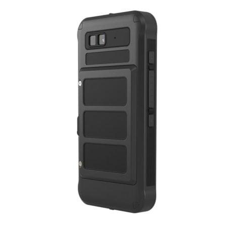 Intrinsically-Safe-Cell-Phone-Ecom-Smart-Ex-02-DZ1-5-inch-display.jpg