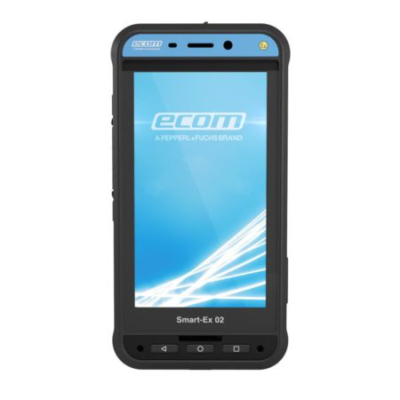 Intrinsically-Safe-Cell-Phone-Ecom-Smart-Ex-02-DZ1-ATEX-Zone-1-and-21.jpg