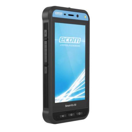 Intrinsically-Safe-Cell-Phone-Ecom-Smart-Ex-02-DZ1-harsh-industrial-environment.jpg