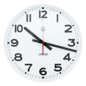 Intrinsically Safe Clock Ecom Ex-Time 40 Main Product Image