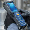 Intrinsically Safe Computer Bartec MC92-IS ATEX and IECEx certified