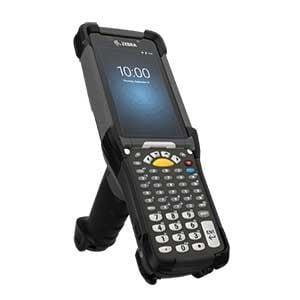 Intrinsically Safe Computer Zebra MC9300