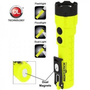 Intrinsically-Safe-Dual-Light-NightStick-XPP-5422GMX-ATEX-Zone-0.jpg
