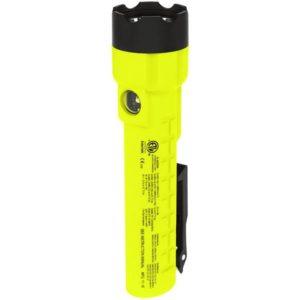Intrinsically-Safe-Dual-Light-NightStick-XPP-5422GMX-Class-I-Div-I.jpg