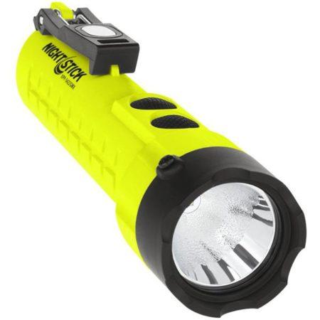 Intrinsically-Safe-Dual-Light-NightStick-XPP-5422GMX-LED-technology.jpg