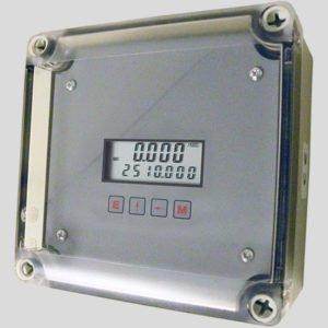Intrinsically-Safe-Field-Indicator-KEP-BAT-RT-M-Class-I-Div-I
