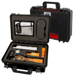 Intrinsically-Safe-Fire-Investigation-Kit-Ion-Science-Tiger-ATEX-certified