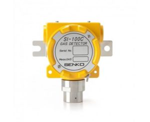 Intrinsically-Safe-Fixed-Gas-Detector-SENKO-SI-100C-ATEX-Zone-1.jpg