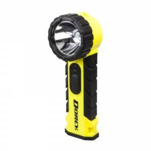 Intrinsically-Safe-Flashlight-Angle-Head-ATEX-certified.jpg