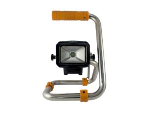 Intrinsically Safe Flashlight CorDEX FL4725 Front Image