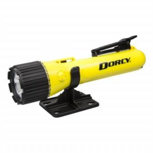 Intrinsically-Safe-Flashlight-Dorcy-124-Lumen-with-Stand-ATEX-Zone-0-1.jpg