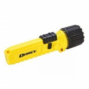 Intrinsically-Safe-Flashlight-Dorcy-157-Lumen-Slide-Switch-Class-III.jpg