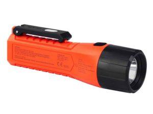 Intrinsically-Safe-Flashlight-Fenix-WF11E-ATEX-certified