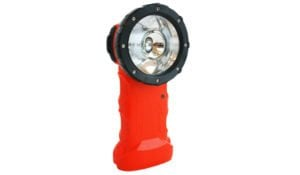 Intrinsically-Safe-Flashlight-Koehler-Brightstar-Responder-RA-LED-Class-I-Div-I