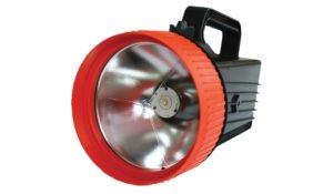 Intrinsically-Safe-Flashlight-Koehler-Brightstar-Worksafe-2206-LED-ATEX-Zone-1