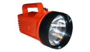 Intrinsically-Safe-Flashlight-Koehler-Brightstar-Worksafe-2206-LED-Class-I-Div-I