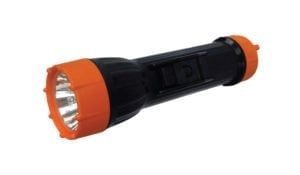 Intrinsically-Safe-Flashlight-Koehler-Brightstar-Worksafe-2217-LED-ATEX-Zone-0