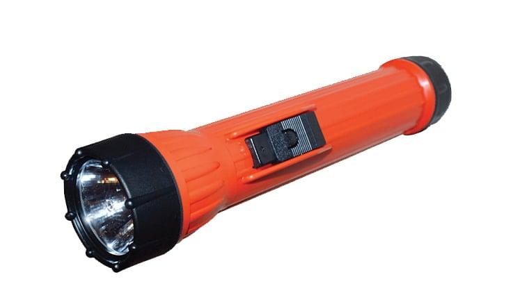 Intrinsically-Safe-Flashlight-Koehler-Brightstar-Worksafe-2224-LED-Class-I-Div-I