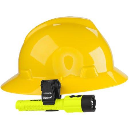 Intrinsically Safe Flashlight Nightstick XPP-5414GX-K01 Main hat image of flashlight