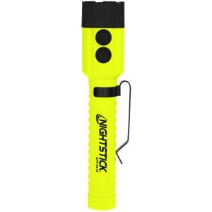 Intrinsically Safe Flashlight Nightstick XPP-5414GX side image flashlight