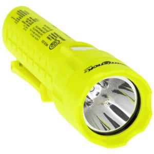 intrinsically-safe-flashlight-nightstick-xpp-5422g-dual-light