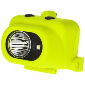 intrinsically-safe-flashlight-nightstick-xpp-5454gc-led-technology