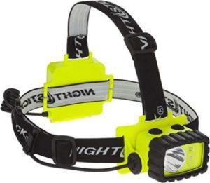 intrinsically-safe-flashlight-nightstick-xpp-5456g-led-iss-450x391