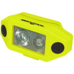 Intrinsically Safe Flashlight NightStick XPP-5460GCX high brightness