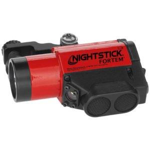 intrinsically-safe-flashlight-nightstick-xpp-5466r-solid-floodlight
