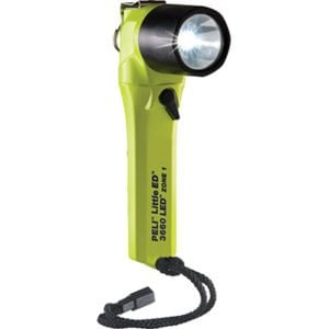 Intrinsically-Safe-Flashlights-ATEX-Peli-Little-Ed-3660-Z1-Yellow-main-image