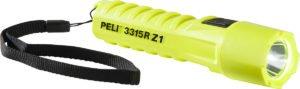 Intrinsically-Safe-Flashlights-Peli-3315RZ1-LED-Zone-1-Yellow-main-image.jpg