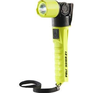Intrinsically-Safe-Flashlights-Peli-3315RZ1-RA-LED-Zone-1-Yellow-main-image