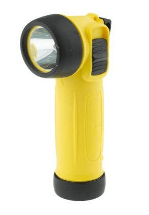 Intrinsically-Safe-Flashlights-Wolf-TR-30-right-angled-torch-body.png