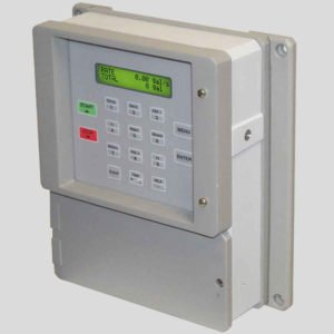 Intrinsically-Safe-Flow-Computer-Kep-Instrument-MS-716-Class-I-Div-II