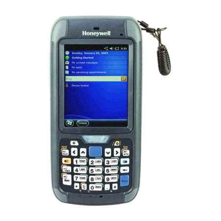 Intrinsically-Safe-Handheld-Computer-Honeywell-CN75-and-CN75e-Andriod-version.png