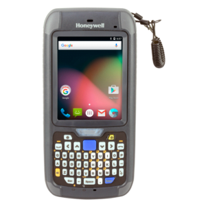 Intrinsically-Safe-Handheld-Computer-Honeywell-CN75-and-CN75e-Class-1-Div-2.png