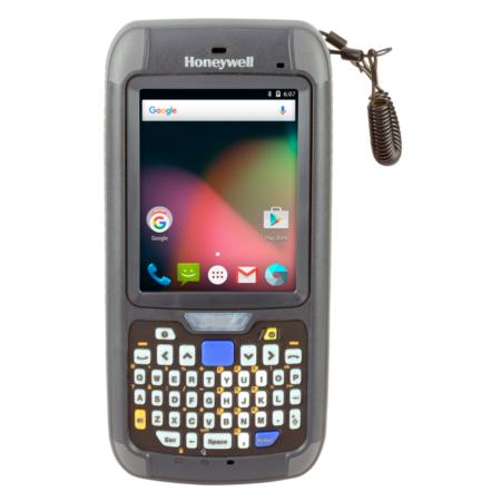 Intrinsically-Safe-Handheld-Computer-Honeywell-CN75-and-CN75e-Class-1-Div-2.png