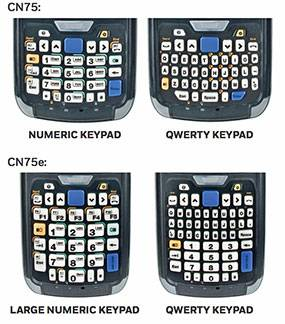 Intrinsically-Safe-Handheld-Computer-Honeywell-CN75-and-CN75e-keypad.jpg