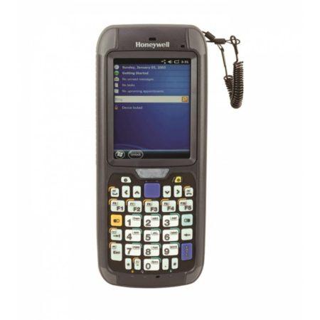 Intrinsically-Safe-Handheld-Computer-Honeywell-CN75-and-CN75e-Windows-version.jpg