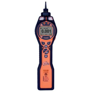 Intrinsically-Safe-Handheld-VOC-Detector-Ion-Science-Tiger-ATEX-certiifed