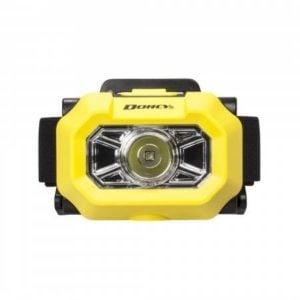 Intrinsically-Safe-Head-Light-Dorcy-150-75-Lumen-ATEX-certified.jpg