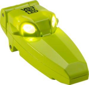 Intrinsically-Safe-Headlamps-ATEX-Peli-VB3-2220-LED-Z1-Yellow-main-image.jpg