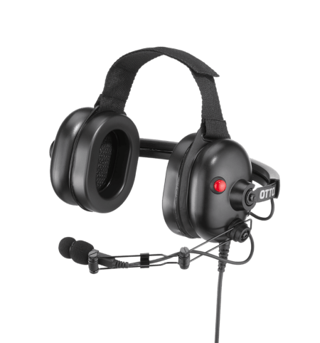 Intrinsically-Safe-Headset-OTTO-Classic-ATEX-certified.png