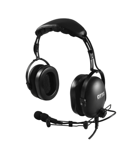 Intrinsically-Safe-Headset-OTTO-Classic-Class-I-Div-I.png