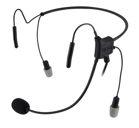 Intrinsically-Safe-Headset-OTTO-Hurricane-II-ATEX-certified.png