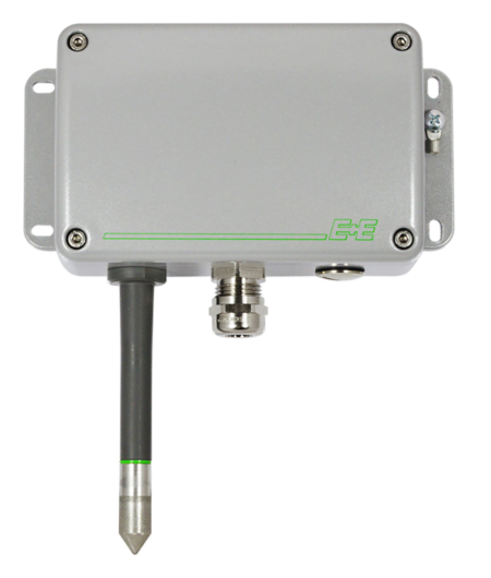 Intrinsically-Safe-Humidity-and-Temperature-Sensor-EE-Elektronik-EE100Ex-ATEX-certified