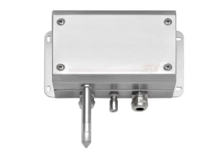 Intrinsically-Safe-Humidity-and-Temperature-Transmitter-EE-Elektronik-EE300Ex-HT-IECEx-certified
